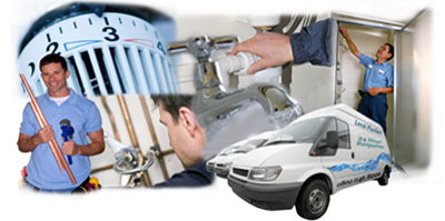 locksmith Sydenham